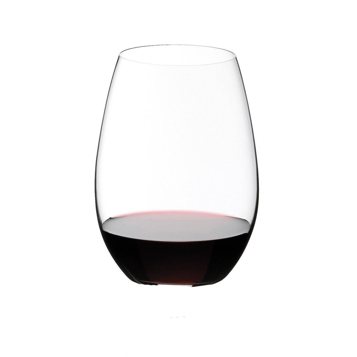 O Wine Tumbler Syrah / Shiraz  / Set 2