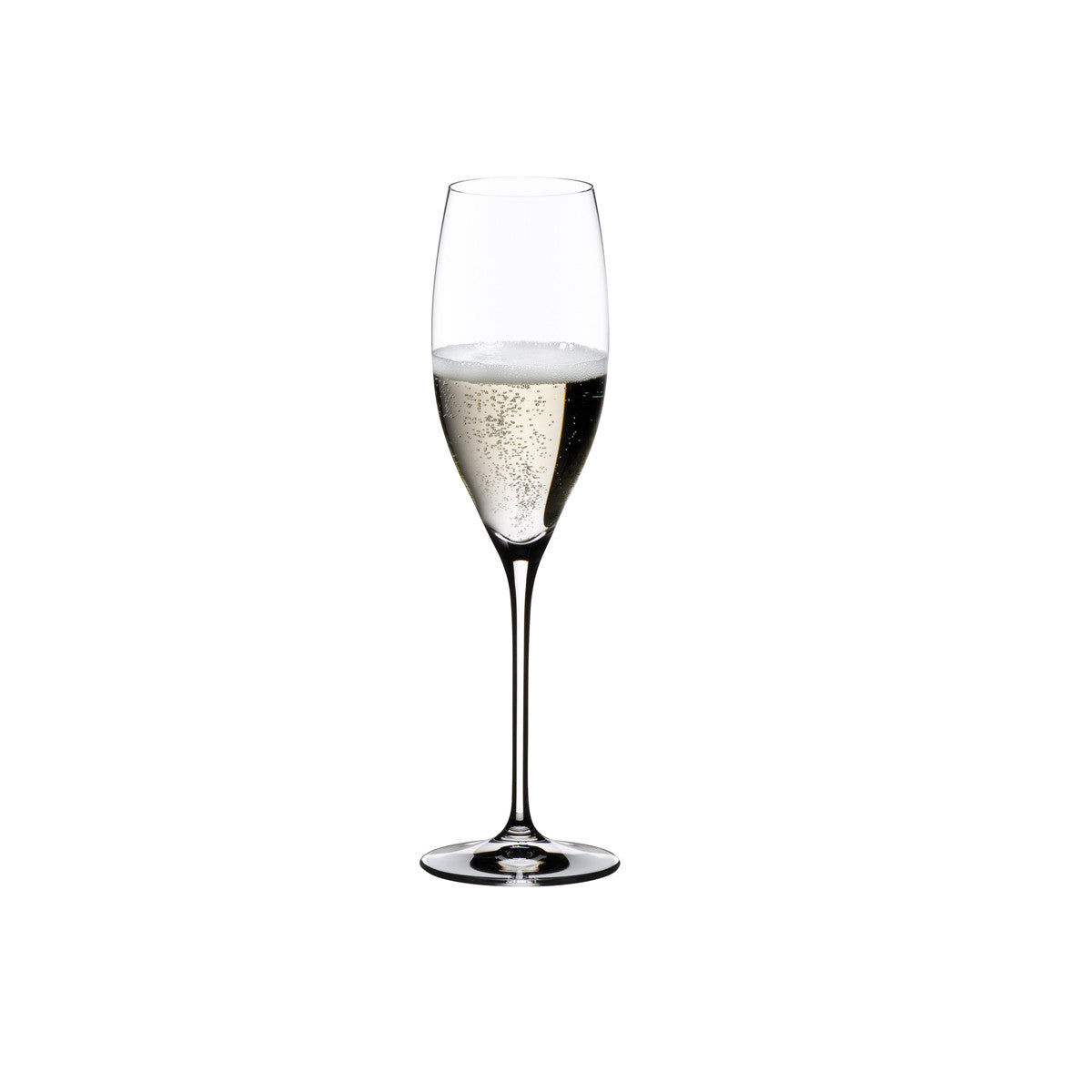 Vinum Cuvee Prestige Glass / Set 2