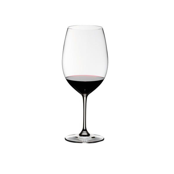 Vinum Cabernet Merlot Glass / Set 2