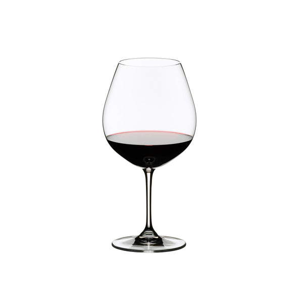 Vinum Pinot Noir Glass / Set 2