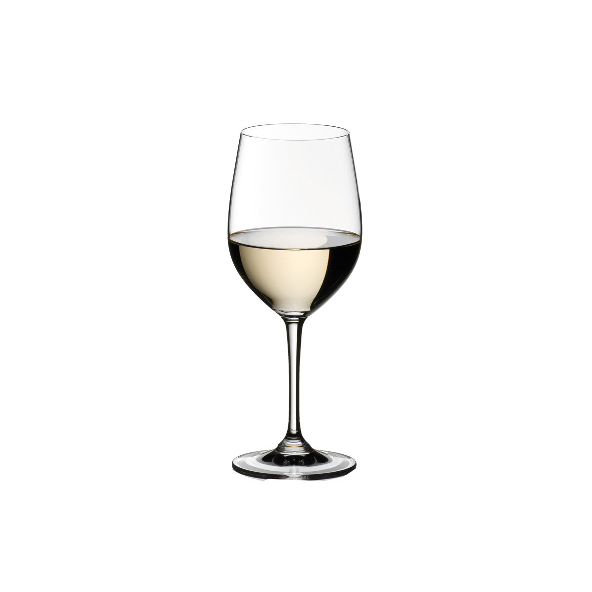 Vinum Voignier Chardonnay  Glass / Set 2