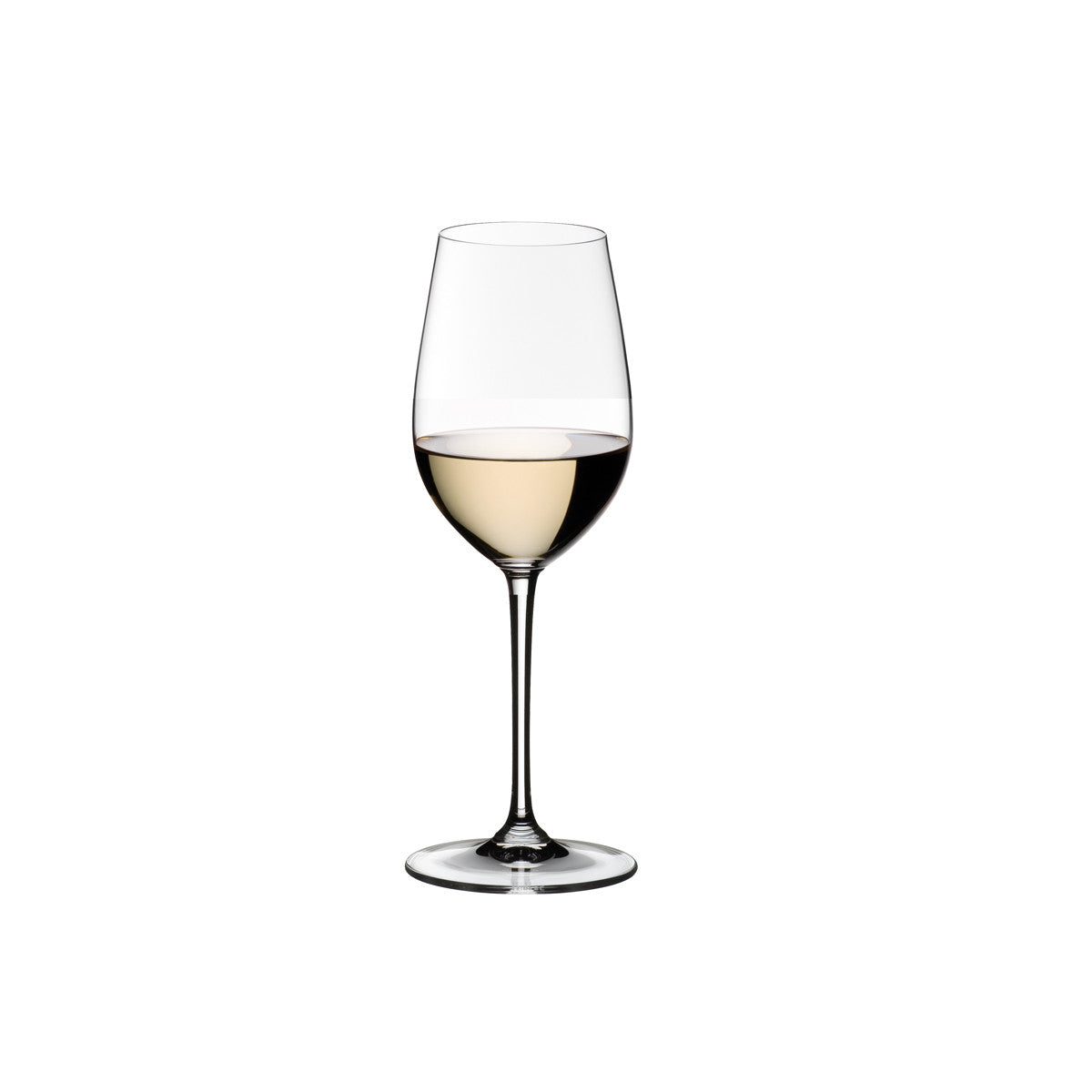 Vinum Riesling Glass / Set 4