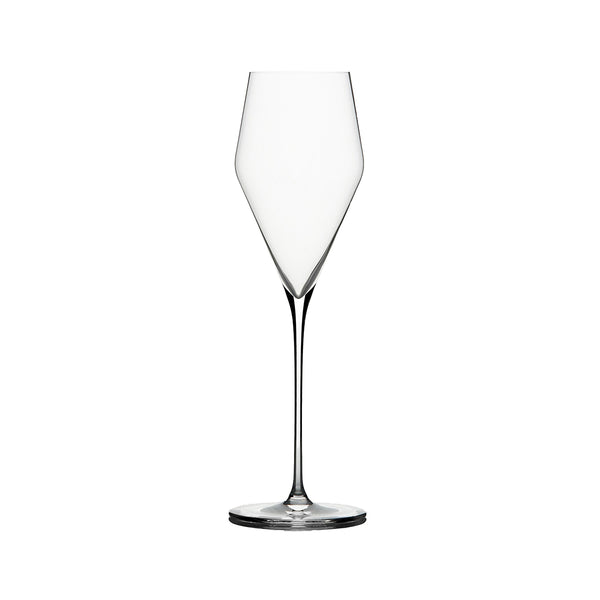 Champagne Glass / Set 2
