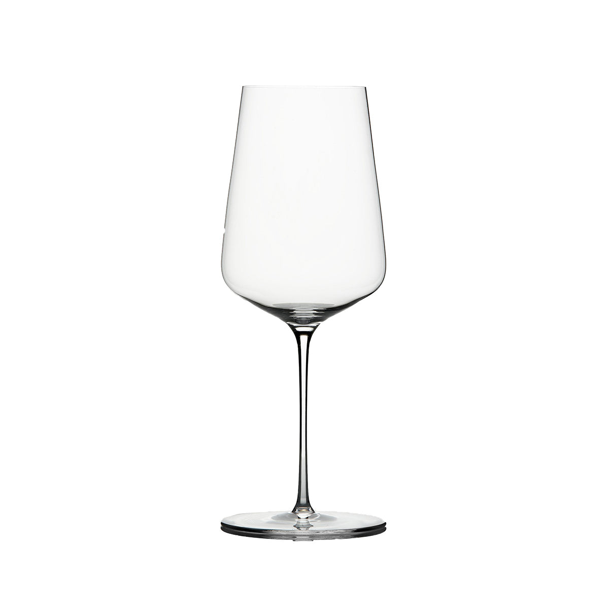 White Wine Glass / Set 2