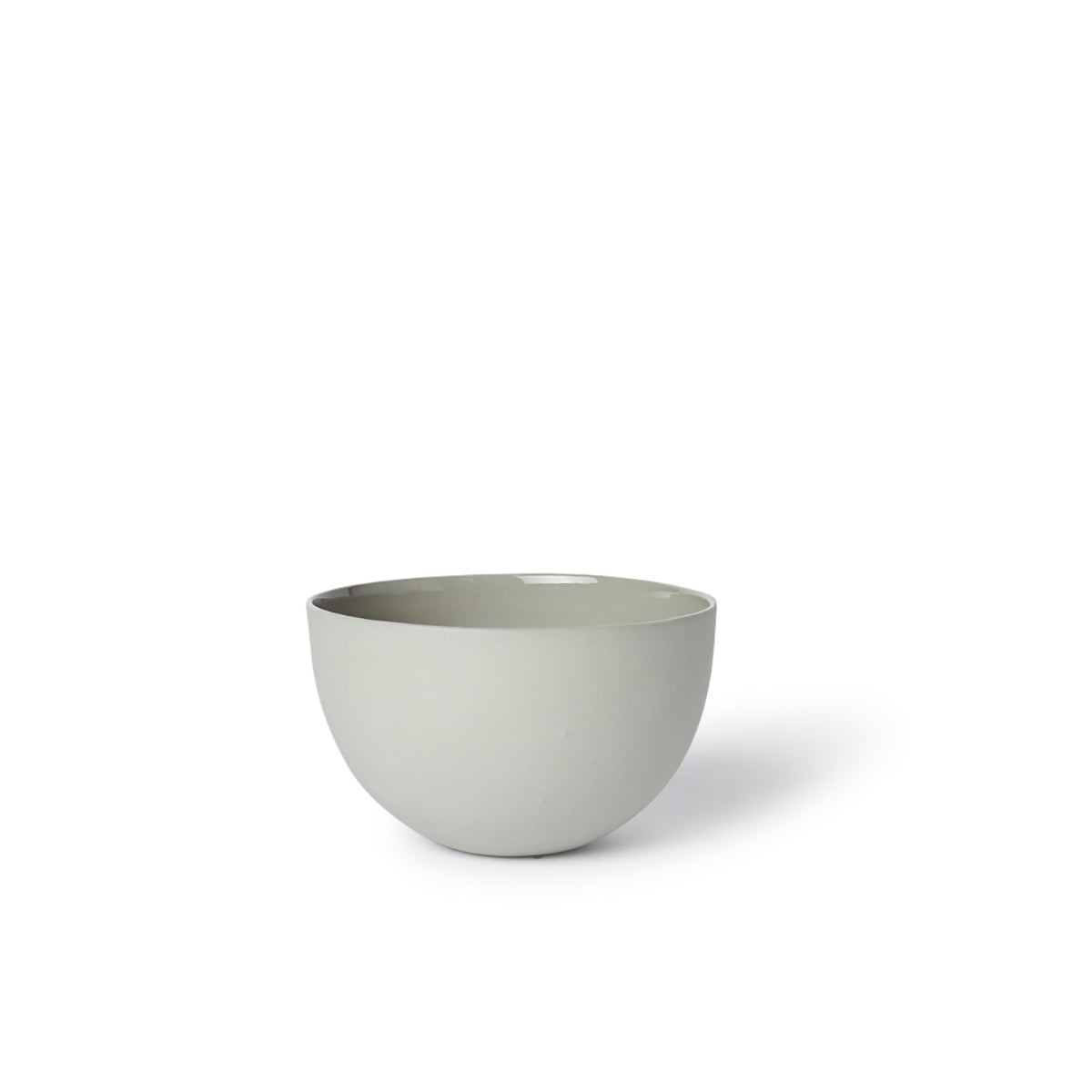 Noodle Bowl Small Ash
