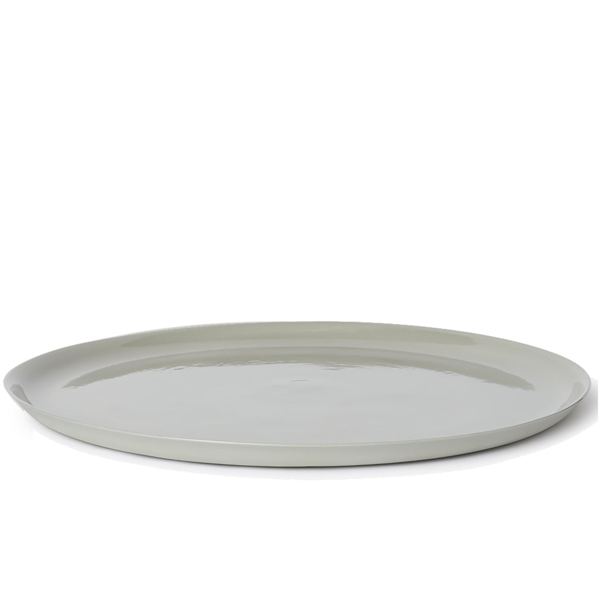 Cheese Platter Large Ash
