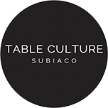Table Culture