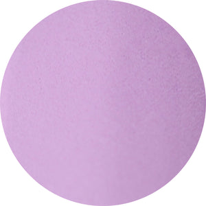 Acrylic System by Valentino Beauty Pure - #103 Lilac.