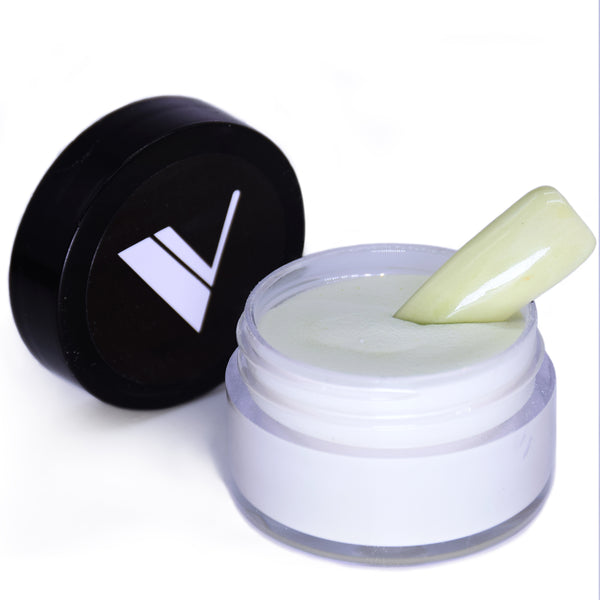 Acrylic Powder - Acrylic System by Valentino Beauty Pure - 106 Primrose