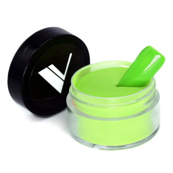 Acrylic Powder - Acrylic System by Valentino Beauty Pure - 112 Chillin