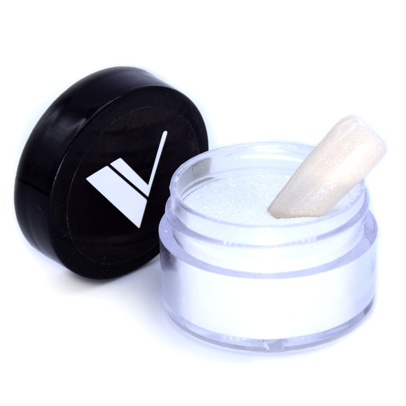 Acrylic Powder - Acrylic System by Valentino Beauty Pure - 129 Tiye