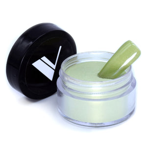 Acrylic Powder - Acrylic System by Valentino Beauty Pure - 131 Osiris