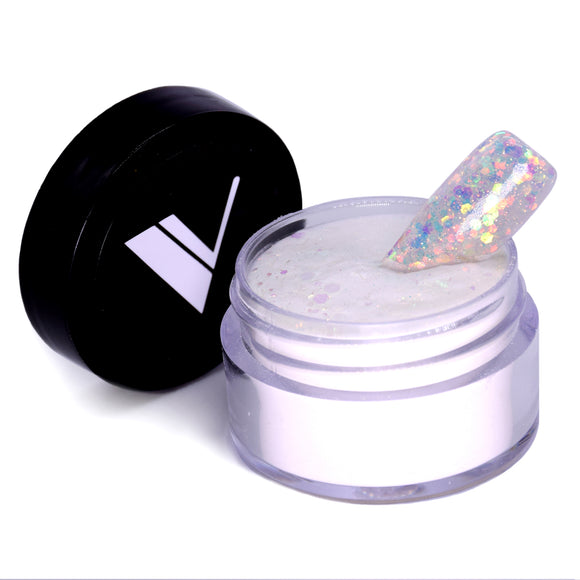 Acrylic Powder - Acrylic System by Valentino Beauty Pure - 139 Star Shower