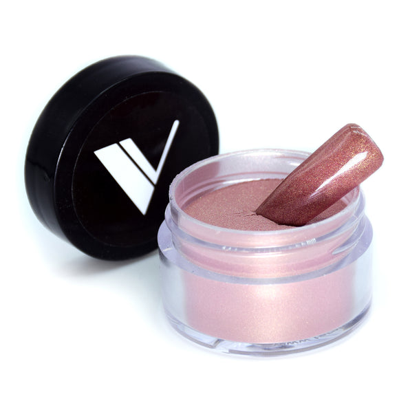 Acrylic Powder - Acrylic System by Valentino Beauty Pure - 141 Take Me Away