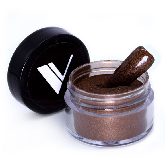 Acrylic Powder - Acrylic System by Valentino Beauty Pure - 144 Not Letting Go