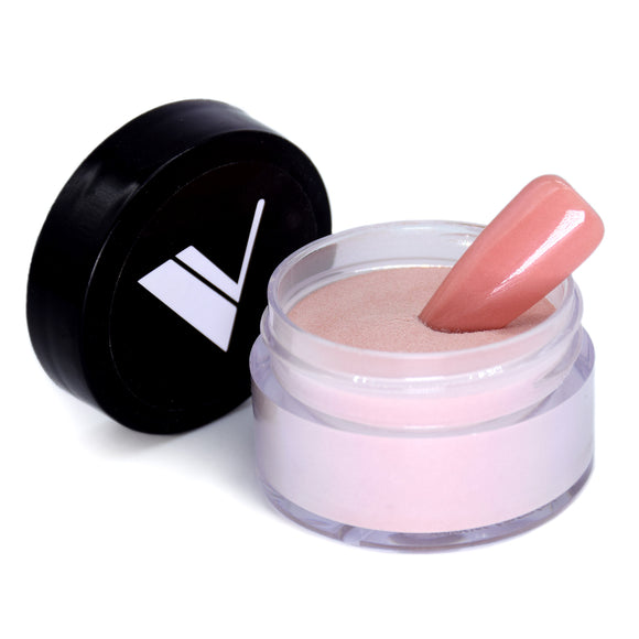 Acrylic Powder - Acrylic System by Valentino Beauty Pure - 148 Amaze Me