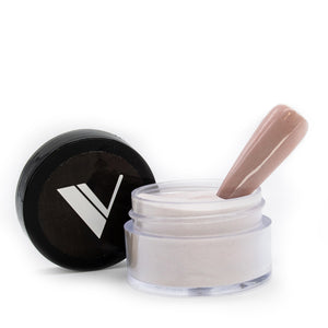 Acrylic Powder - Acrylic System by Valentino Beauty Pure - 153 See Thru