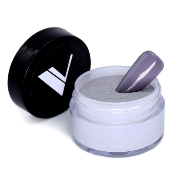 Acrylic Powder - Acrylic System by Valentino Beauty Pure - 154 Angelic