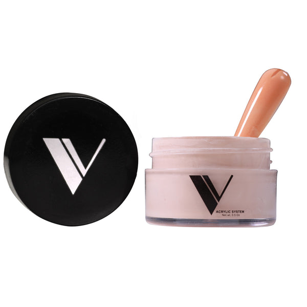 Acrylic Powder - Acrylic System by Valentino Beauty Pure - 219 Creme Brulee