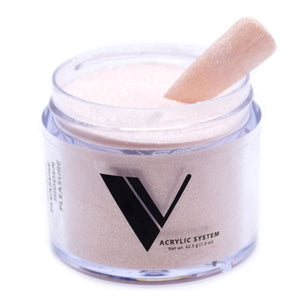 Acrylic System by Valentino Beauty Pure - Hidden Pleasure