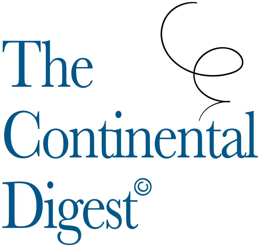 The Continental Digest