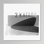2 Katara - Break at Home