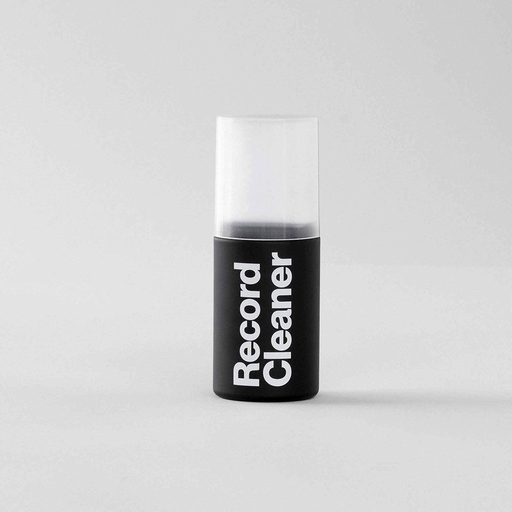 AM - Record Cleaner (200ml)