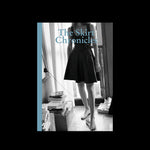 The Skirt Chronicles - Issue 6