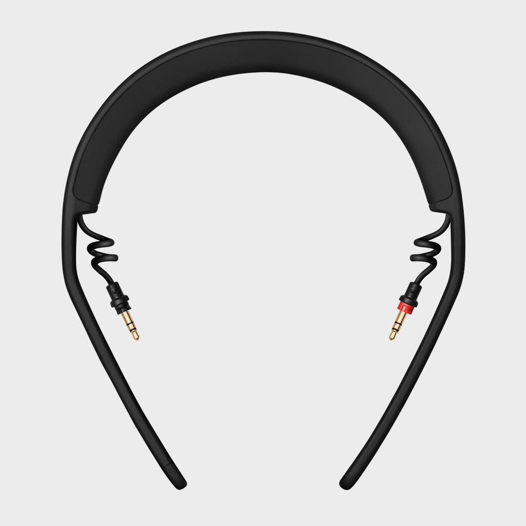 H06 Bluetooth Headband for TMA-2