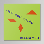Klein & MBO - The MBO Theme