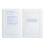 Eric Schrijver - Copy This Book: An Artist's Guide To Copyright