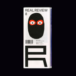 Real Review 8