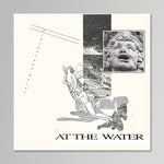 Eleventeen Eston - At the Water