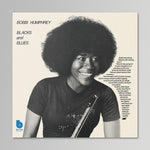 Bobbi Humphrey - Blacks and Blues