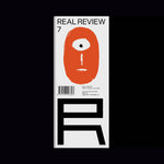 Real Review 7