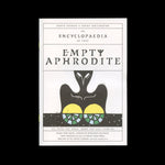 David Keenan and Sophy Hollington — Empty Aphrodite: An Encyclopaedia of Fate