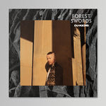 V/A -DJ-Kicks: Forest Swords