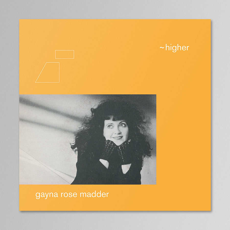 Flo Sullivan - Higher