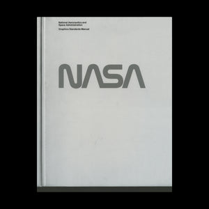 NASA - Graphics Standard Manual