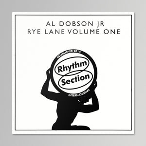 Al Dobson Jr. - Rye Lane Volume One