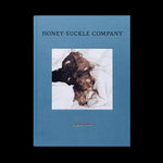 Honey-Suckle Company -Spiritus