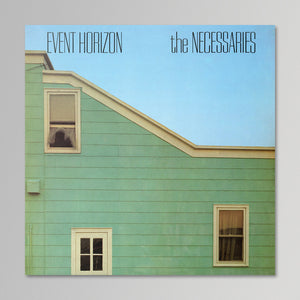 The Necessaries - Event Horizon