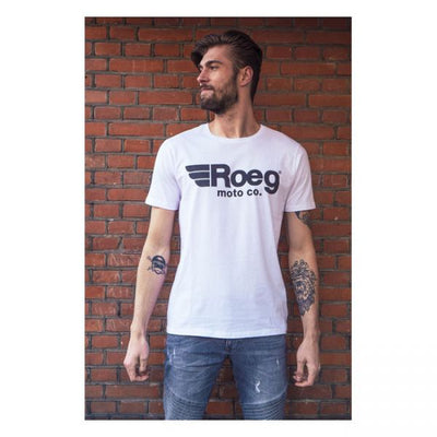 Roeg, Rogue Motorcycle, Perth WA, Australia, Biker apparel, motorbike shirt, motolife shirt, biker shirt, bike t shirt, motorcycle gear, motorcycle apparel, apparel store, online motorbike retail store.