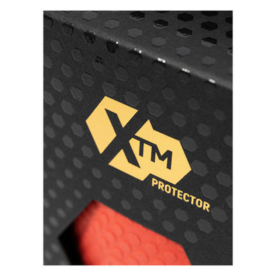 XTM PROTECTOR SET TOP | WOMEN