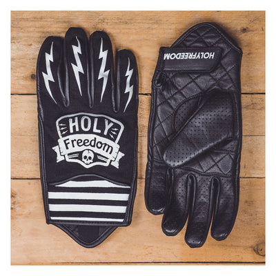 Rogue Motorcycles, motorbike gear, motorbike gloves, cafe racer gloves, leather gloves, perth WA, Australia motorcycle retail store,