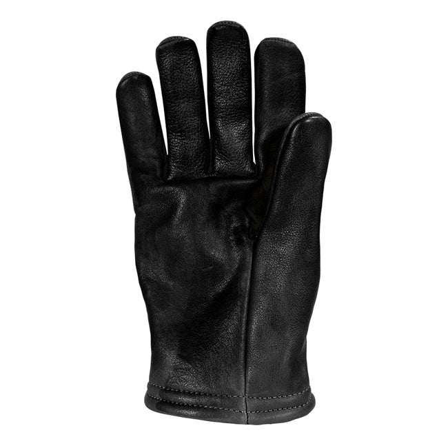 JOHN DOE FREEWHEELER GLOVES BLACK