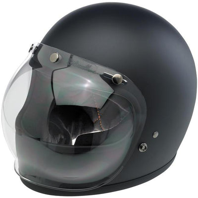 perth motorcycle gear  Rogue Motorcycles visor face shield helmet screen