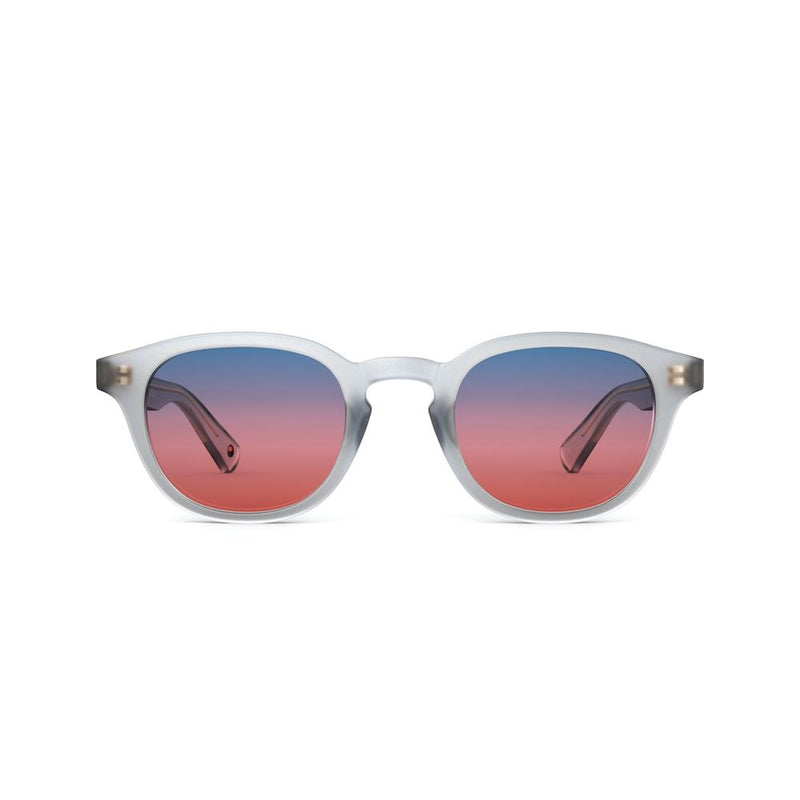 """DUSTIN"" BY TENS SUNGLASSES"