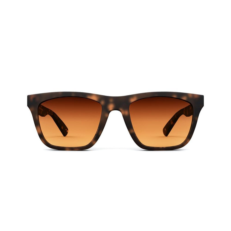 """FLINT"" BY TENS SUNGLASSES"