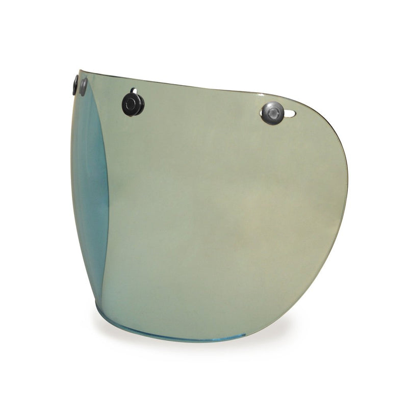 Hedonist Shield Visor | Blue